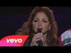 Gloria Estefan Words Get in the Way (Live in Las Vegas 2003)