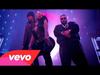 DJ Khaled - I Wanna Be With You (Explicit)