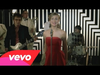 Hooverphonic - The World Is Mine