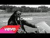 2 Chainz - Where U Been? (Explicit) (feat. Cap.1)