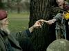 Kula Shaker - new video Peter Pan RIP