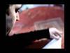 Montgomery - Reinette video