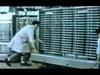 Montgomery - Le Ciel clip