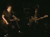 Kaponz & Spinoza - Live du 16/04/2009 au Café de la danse