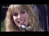 Blackmore's Night - Highland' (ZDF Fernsehgarten 2010)