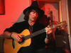 Blackmore's Night - bayern journal
