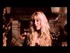 Blackmore's Night - Village Lantern