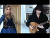 Blackmore's Night - Locked within the Crystal Ball