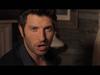 Brett Eldredge - Bring You Back (Acoustic)