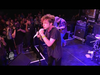 Cage The Elephant - Come A Little Closer (Live from KROQ)