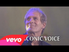 Michael Bolton - A Look At Gems: The Duets Collection