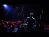 Sami Yusuf - Oman Concert Highlights| Aug 2013