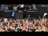 FEFE - Cause toujours (Live aux Vieilles Charrues 2013)