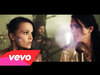 Within Temptation - Paradise (What About Us?) (feat. Tarja)