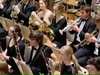 Mark O'Connor - The Improvised Violin Concerto, IV. Earth (Live)