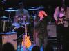 Ziggy Marley - Reggae In My Head | Live At The Roxy Theatre (4/24/2013)