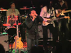 Ziggy Marley - Africa Unite | Live At The Roxy Theatre (4/24/2013)