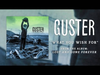Guster - What You Wish For (Best Quality)