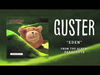 Guster - Eden (Best Quality)