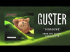 Guster - Dissolve (Best Quality)