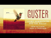 Guster - Come Downstairs and Say Hello (Best Quality)
