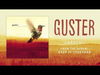 Guster - Careful (Best Quality)