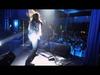 Sonata Arctica - Stones Grow Her Name in Brazil 1-2 -Sao Paulo