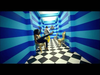 Jason Derulo - Talk Dirty feat 2 Chainz (Steve Smart & Westfunk Remix)