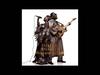 Amadou & Mariam - Unissons Nous (feat. Keziah Jones)