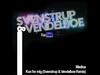 Medina - Kun for mig (Svenstrup & Vendelboe Remix)