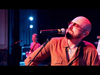 Corey Smith - Maybe Next Year Live Performance Video