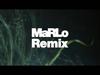 Angger Dimas - Release Me (MaRLo Remix) (feat. Polina)