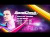 MaRLo - Soundcheck 09 (Radio Show)