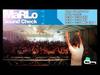 MaRLo - Soundcheck 04 (Radio Show)
