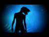 MaRLo - Not Alone (Radio edit)