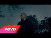 Eminem - Survival (Explicit)