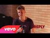 OneRepublic - ASK:REPLY