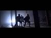 Conor Maynard - Animal (feat. Wiley)