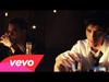 Enrique Iglesias - Loco (Re-Edit) (feat. Romeo Santos)