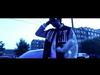 2 Chainz - I Don't Give A Fuck (Mini Series)