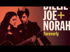 Billie Joe Armstrong & Norah Jones - Long Time Gone