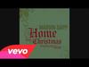 Marvin Sapp - Home for Christmas (feat. Joe)