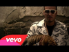 French Montana - Gifted (feat. The Weeknd)