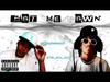 Dee Pimpin - Got Me Down (Stunnaz) (feat. KeeZY)