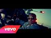T.I. - The Way We Ride (Explicit)