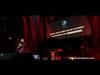 Bryan Adams - Run To You - Peace One Day Gala