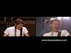 Bryan Adams - Remember - Live at The Budokan