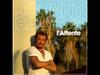 Johnny Hallyday - L'Attente (Audio Officiel)