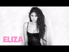 Eliza Doolittle - In Your Hands - Album Sampler