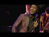 Aloe Blacc - Can You Do This (Live from Interscope Introducing)